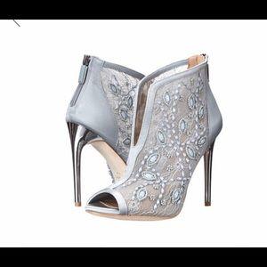 """44e5d83acb3d35 BCBGMaxAzria Shoes - BCBG Max Azria """"Ma-Deedie"""" Booties"""